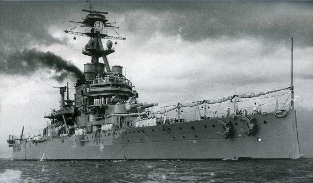Image result for elemental battleship